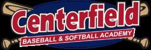 Centerfield Logo_Horizontal